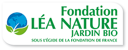 http://leanature.com/la-fondation/